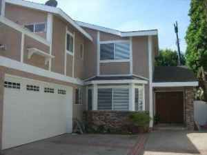 $710000 / 4br - Redondo Beach 4 Bedroom And 3 Baths Beautiful Townhome (Redondo Beach ) (map)