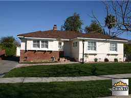 $449000 / 4br - Great Tarzana Neighborhood Family Home, Must See!!  (Tarzana) (map)