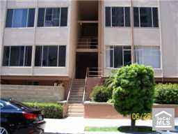 $206900 / 1br - Bank Owned Long Beach 1 Bedroom And 1 Baths Ocean Blvd. Condo (Ocean Blvd. / Shoreli