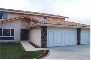 $1392000 / 5br - 2 Story with 180 degree ocean view (Rancho Palos Verdes, CA 90275) (map)