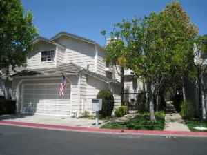 $749000 / 3br - Torrance Gated Community 3 Bedroom 3 Baths Beautiful Home (Torrance)