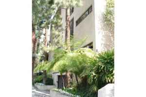 $565000 __The WARING ___2bath 2bath __Condo___Nice_ MUST SEE (West Hollywood)
