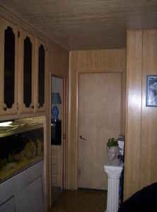 $70000 / 1br - Gorgeous Mobile Home (Harbor City Ca.)
