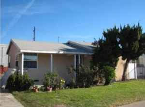 $260000 / 2br - ITZA COOL POOL HOUSE  (Hawthorne)