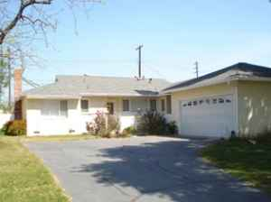 $479950 / 3br - 3 BEDS, 2 BATHS, OWNER WILL CARRY, NO $$ DOWN, NO QUALIFY (Northridge )