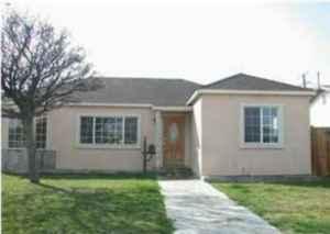 THIS HOUSE NOT ON MLS YET (Gardena)