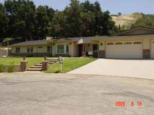 $839950 / 6br - Sand Canyon Estate for Sale (Canyon Country - Sand Canyon)