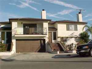 $369000 / 3br - Great Deal for Large 3bd/2ba Condo near Port (San Pedro) (map)