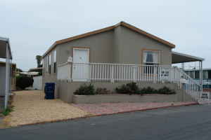 $89500 Brand New 3 Bd 2 Ba Mobile home Senior Mobilehome park $ 365 Park Rent (Oxnard Ventura) (map)