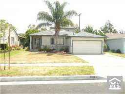 ~DISTRESSED FORECLOSUES!!! ~ ~ (Long Beach)