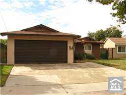 $399000 / 2br - ... LAKEWOOD  REO  FIXER UPPER!!!... (Lakewood)