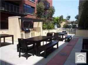 $257000 ~ ~ ~LOFTS!!!.... RENT NO MORE!!! ~ ~ ~ (Long Beach, Lakewood)