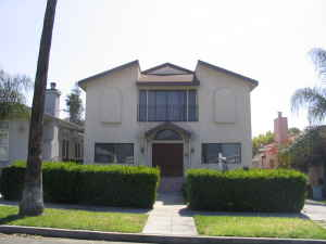 4br - 4200 S.F. HOUSE - REO - NOT IN MLS (Northwest Glendale)