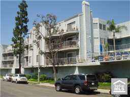 Dumpy and Cheap 2 Bed  Repo Under $170K!     1320 (Long Beach)