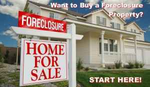 Beautiful Foreclosure homes