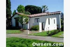 $880000 / 2br - Charming 1928 Spanish Revival (West Los Angeles)
