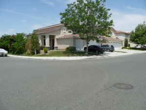 $405000 / 4br - BANK APPROVED IN CASTAIC (CASTAIC) (map)