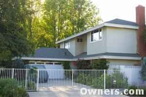 $900000 / 4br - Seller will help with closing cost (Woodland Hills)