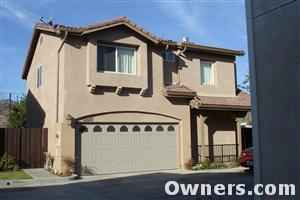 $550000 / 4br - Seller pays closing cost (Chatsworth)