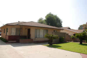 $449000 (212-P)  Great Income Opportunity! 6BD. 4BA. (Azusa)
