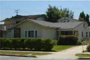 $798800 Live in One, Rent the Others.... (North Alhambra)