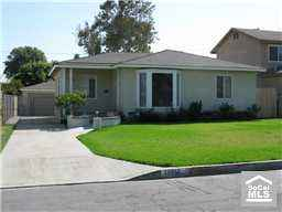 $285000 / 2br - Whittier 2 Bedroom And 1 Bath Single Family Home (Whittier)