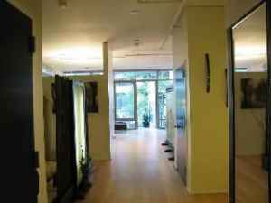 $649000 / 1br - Beautiful East facing 1BR/1BA 1131 sqft loft in Luma (Downtown Los Angeles) (map)