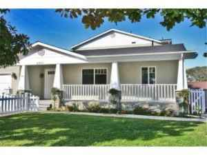 $949000 / 5br - Redondo Beach 5 Bedroom And 4 Baths Home (Redondo Beach )