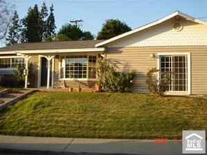 **INCREDIBLE REO, PRETTY 3bdr 2.75bth, +DEN $1725/mo*** (SAN GABRIEL VALLEY)
