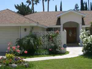 $3000 / 4br - $$$$$$$Large remodeled home in northridge-must see$$$$$$$ (19650 vintage st. northridg