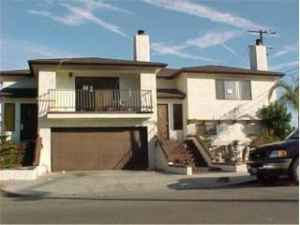 $369000 / 3br - Traditional Townhouse/Not a shortsale... (San Pedro) (map)
