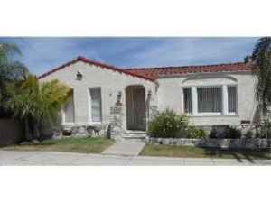 $409000 / 3br - Shortsale approved! Looking for a serious buyer... can open escrow now (San Pedro) (