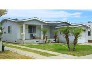 $455000 / 3br - San Pedro's Best Value! Hurry before its gone... (San Pedro) (map)