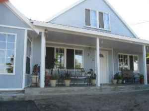 $489000 / 4br - Big house ready for a growing family or anyone who wants a big house!  (San Pedro) (