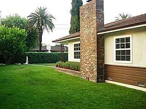 $780000 / 3br - We Pay Closing Cost (Arcadia)
