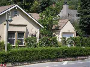 $4495 / 3br - MUST SEE!!! CHARMING, ALL NEW HOUSE IN BEVERLY HILLS P.O. 90210  (Beverly Hills / BHPO