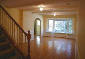 $10500 / 5br - Wonderful Traditional Home (Santa Monica) (map)