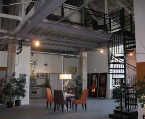 $237000 ******* LOFTS!...LOFTS!...LOFTS!****** (Long Beach)